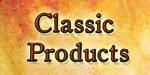 Classic Products