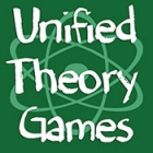 Unified Theory Games