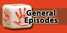 General Episodes