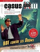 Casus Belli Hors-série #0