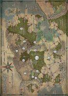 Carte d'Osgild (version MJ)