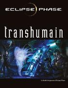 Transhumain