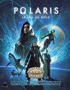Polaris Conversion de règles Savage Worlds