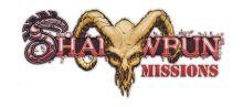 Shadowrun Missions