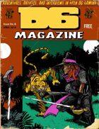 d6 Magazine Issue 6