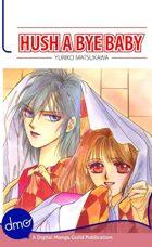 Hush A Bye Baby (manga)