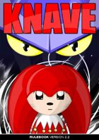 Knave Rulebook