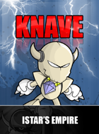 Knave - Istar's Empire