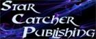 Star Catcher Publishing