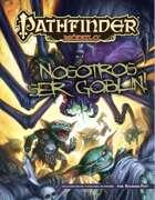 Pathfinder 1ª ed. - Nosotros ser goblins