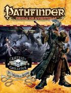 Pathfinder 1ª ed. - Calaveras y grilletes 6 - Del corazón del infierno