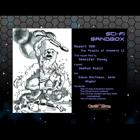 Sci-Fi Sandbox 06: The People of Anamere II