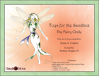 Toys for the Sandbox 02: Fairy Glade