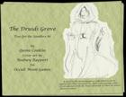 Toys for the Sandbox 08: Druid's Grove