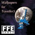T5 Traveller5 Wallpapers
