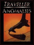 T4 Anomalies