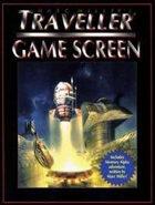 T4 Marc Miller's Traveller Game Screen