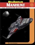 Traveller5 2019 Kickstarter Information Sheet
