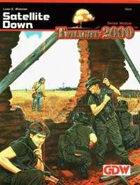 T2000 v1 Satellite Down