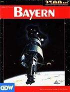 2300 AD Bayern