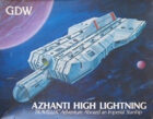 CT-G03-Traveller- Azhanti High Lightning