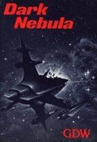 CT-G06- Dark Nebula