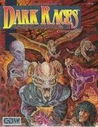 DC1 Dark Races, Volume 1