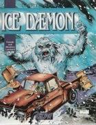 DC1 Ice Daemon