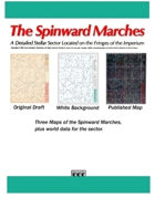 The Spinward Marches