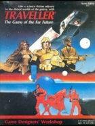 CT-ST-Starter Traveller
