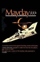 CT-G01-Mayday