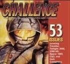 Index To Challenge Magazine 25-77