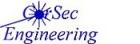 CorSec Engineering