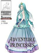 Adventure Princesses