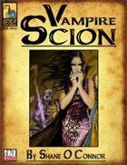 Vampire Scion