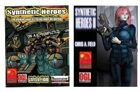 Synthetic Heroes Bundle [BUNDLE]