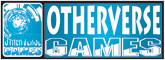 Otherverse Games