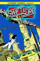 Swiftsure #4