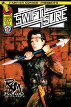 Swiftsure #5