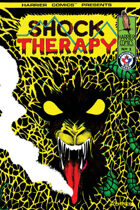 Shock Therapy #1