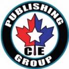 CE Publishing Group