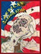 American Deadvolution