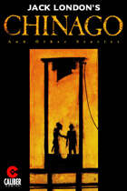 Jack London's Chinago and other Stories