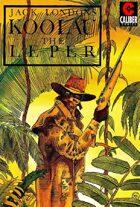 Jack London's Koolau the Leper