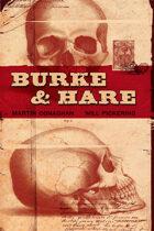 Burke & Hare (Graphic Novel)