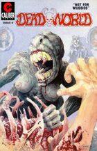 Deadworld - Volume 1 #06