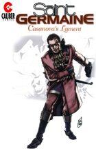 Saint Germaine: Casanova's Lament