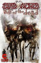 Deadworld Mega [BUNDLE]