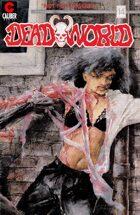 Deadworld - Volume 1 #14