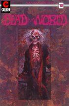 Deadworld - Volume 1 #18